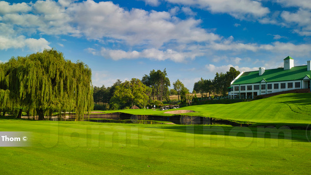 Modderfontein Golf Club 18th Par 4 a_1.j