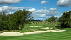 Blair Atholl Golf Estate