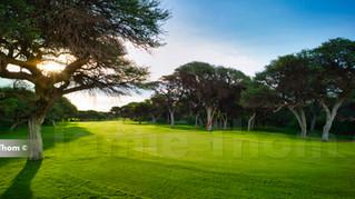 Sishen Golf 7th Par 4 a.jpg
