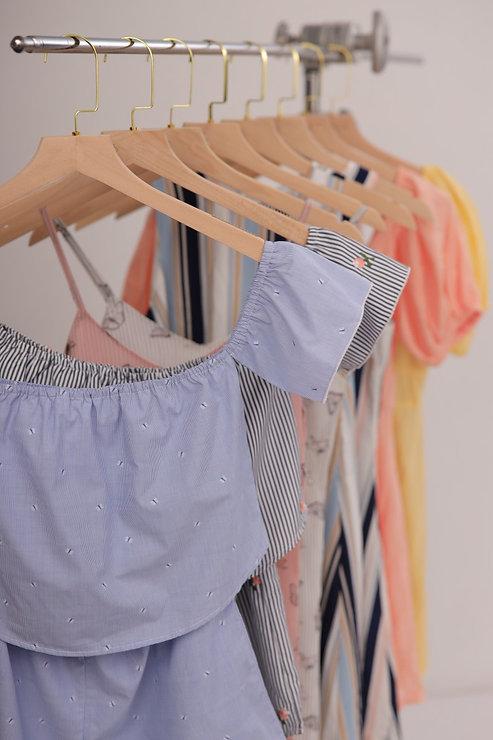 wholesale-women's-clothing-in-Vietnam.jpg