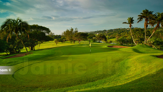 Southbroom Golf 18th Par 5 a.jpg