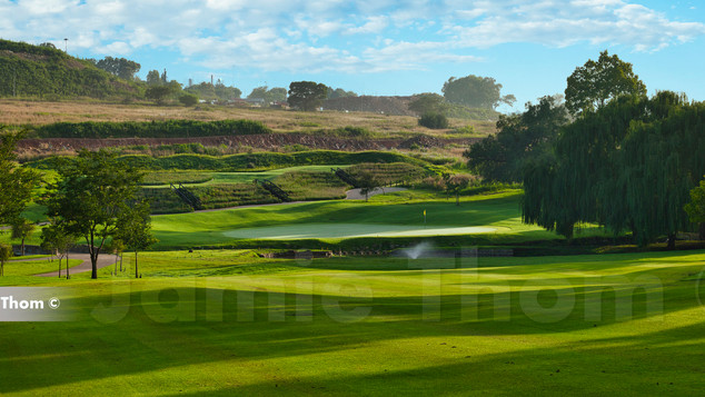 Modderfontein Golf Club 17th Par 4 a.jpg