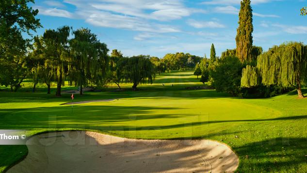 Glendower Golf 7th Par 4 c.jpg