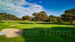 Sishen Golf 11th Par 5 b.jpg