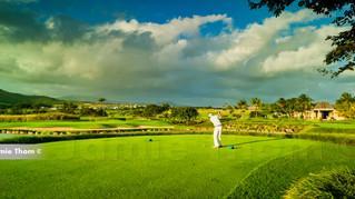 Heritage Golf Mauritius_JAmie Thom_011.j