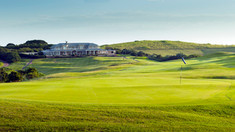 Prince's Grant Golf Estate