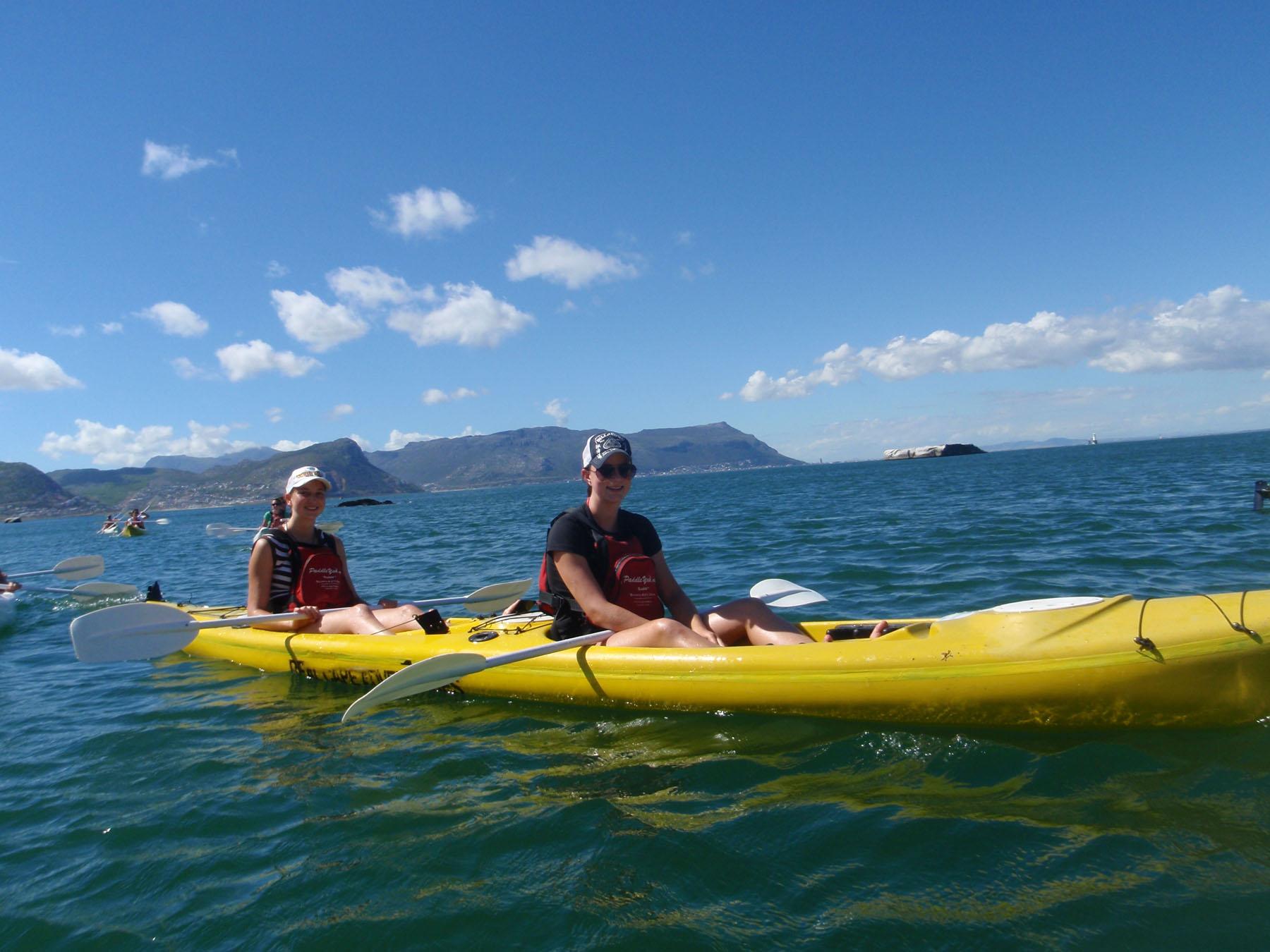 kayak_cape_town.jpg