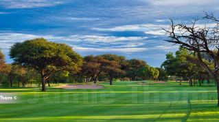 Sishen Golf 10th Par 4 c.jpg