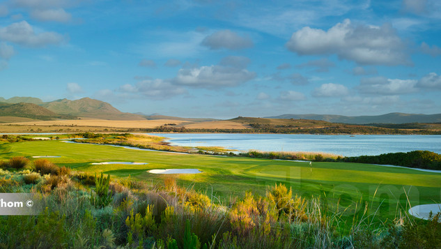Arabella Golf Club 9th Par 4 a.jpg