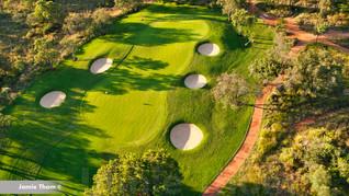 Elements Golf Course 15th Par 3 a.jpg