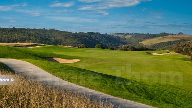 Oubaai Golf Club 5th Par 4 b.jpg