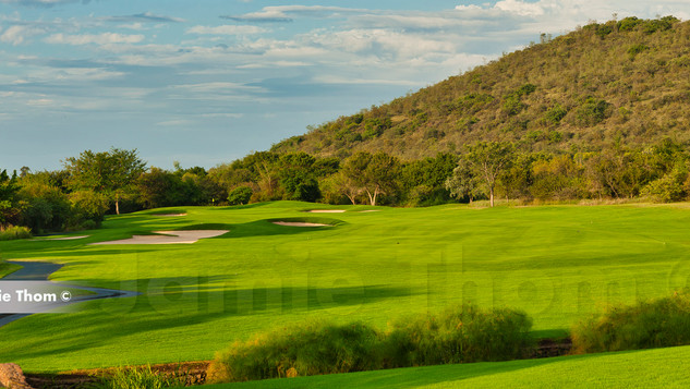 Leopard Creek 10th Par 4 a.jpg
