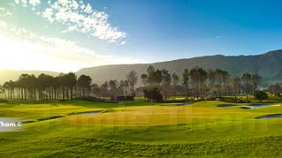 Hermanus Golf 9th Par 3 b.jpg