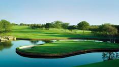 Leopard Creek Golf Estate