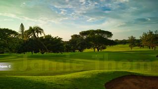 Southbroom Golf 18th Par 5 b.jpg