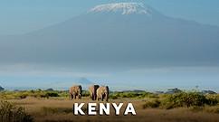 Kenya_Safari.jpg