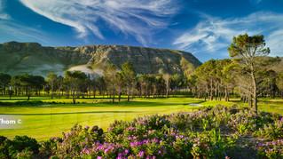 Hermanus Golf 10th Par 4 a.jpg