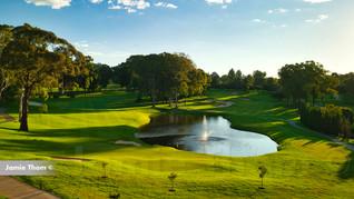 Houghton Golf Club 18th & 17th e.jpg