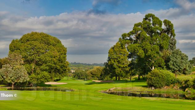 Modderfontein Golf Club 15th Par 4 b_1.j