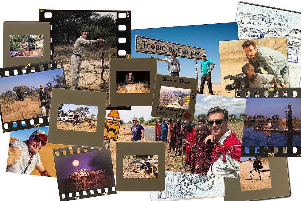 south_africa_safari_itinerary.jpg