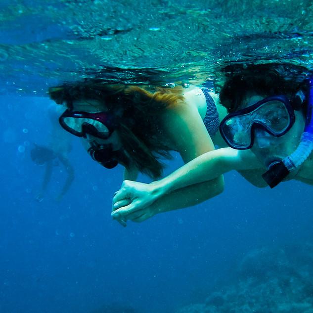 matemwe-snorkeling-honeymoon-kerry-de-br