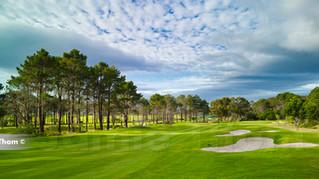 Hermanus Golf 5th Par 4 a.jpg