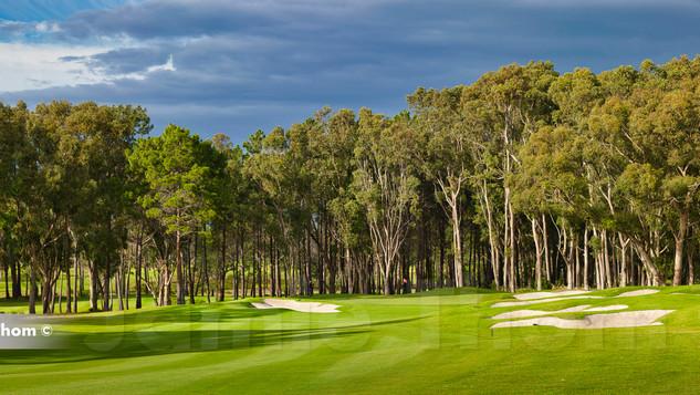 Hermanus Golf 6th Par 5 a.jpg