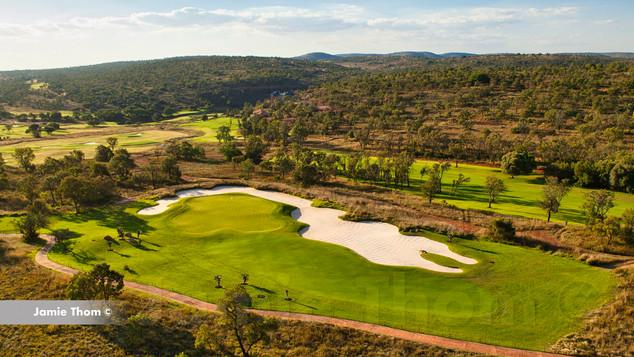 Elements Golf Course 11th Par 3 b.jpg