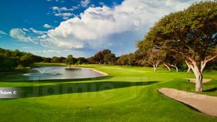 Sishen Golf 9th Par 4 a.jpg