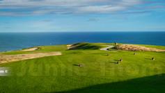 Oubaai Golf Estate