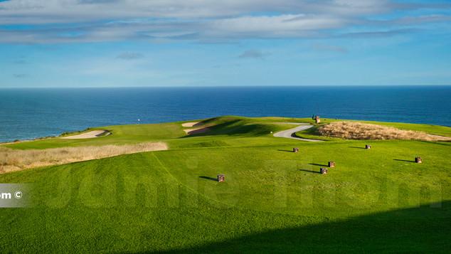 Oubaai Golf 17th Par 3 c.jpg