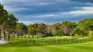 Hermanus Golf 5th Par 4 b.jpg