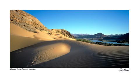 Kunene River Dunes ii.jpg
