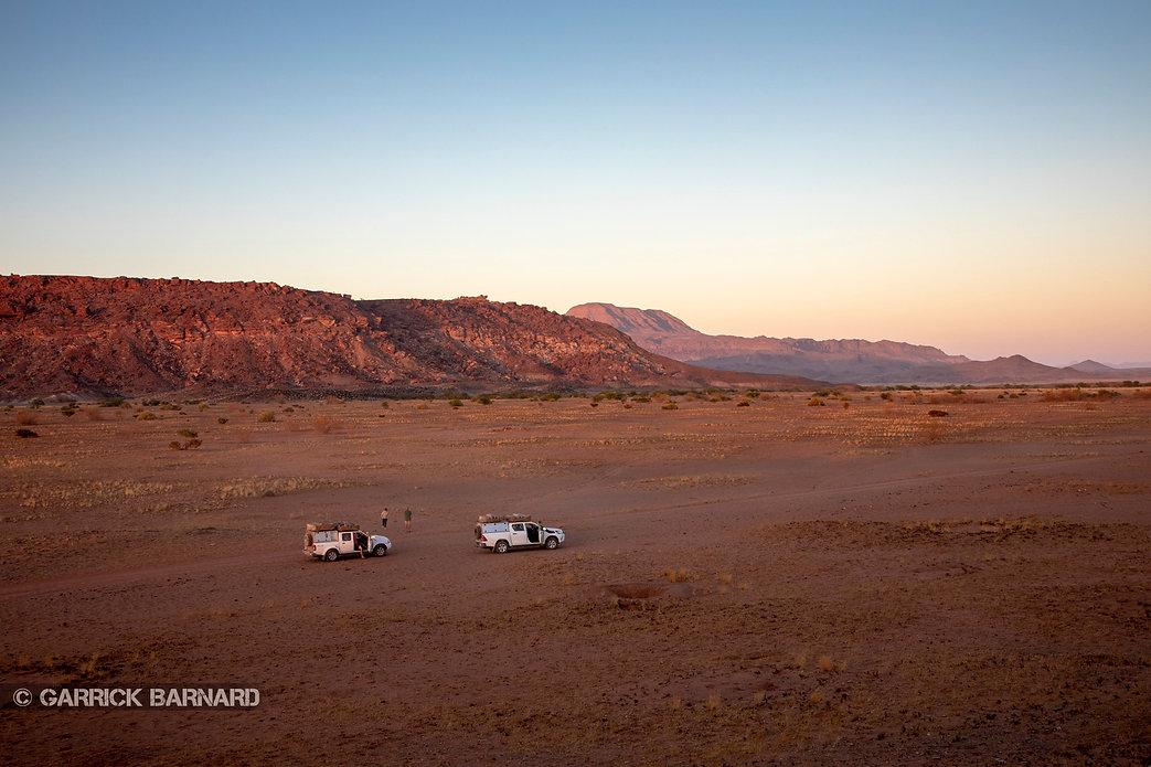 Selfdrive_Namibia_safari.jpg