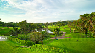 Southbroom Golf 8th Par 3 a.jpg
