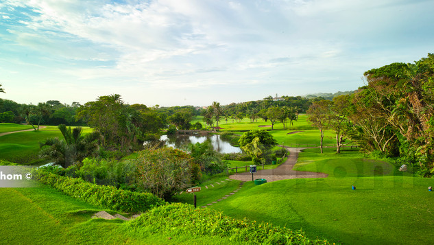 Southbroom Golf 8th Par 3 a.jpg