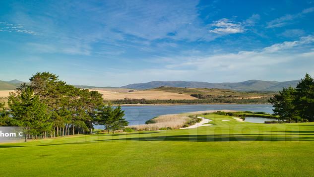 Arabella Golf Club 8th Par 5 a.jpg