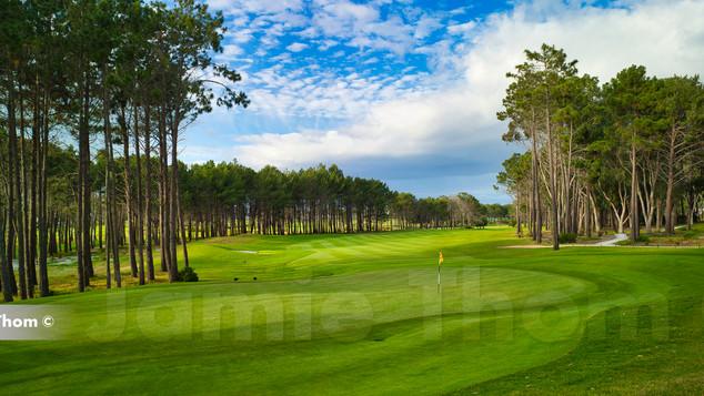 Hermanus Golf 2nd Par 5 b.jpg