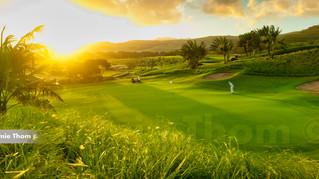 Heritage Golf Mauritius_JAmie Thom_013.j