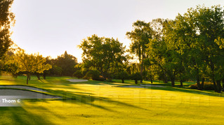 Glendower Golf 11th Par 4 b.jpg