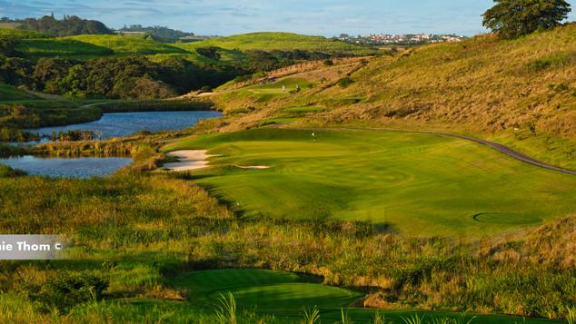Simbithi Golf Course 11th Par 3 e.jpg