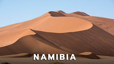 Namibia_Safari_1.jpg