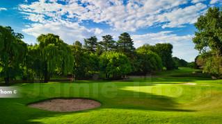Parkview Golf Club 3rd Par 3 a.jpg