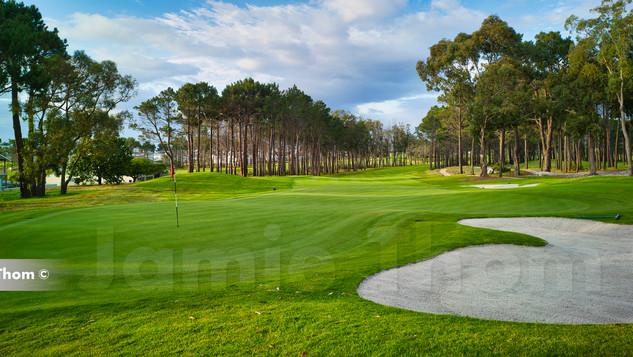 Hermanus Golf 11th Par 4 a.jpg