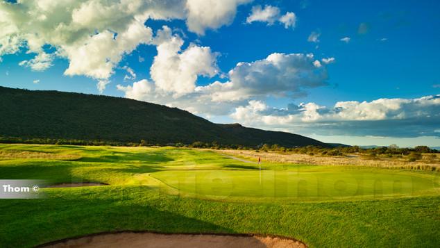 Euphoria_Golf_Estate_13th Par 4 a.jpg