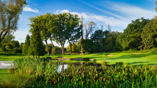 Parkview Golf Club 15th Par 3 d.jpg