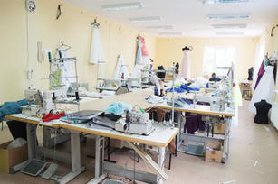 custom-manufacturing-clothing-factory.jpg