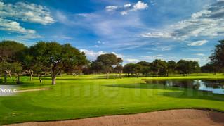 Sishen Golf 6th Par 5 a.jpg