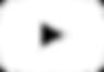 Video arrow.png