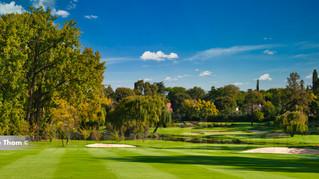 Glendower Golf 10th Par 4 b.jpg